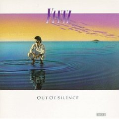 out_of_silence