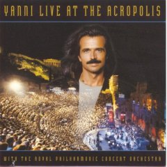 yanni_live_at_the_acropolis